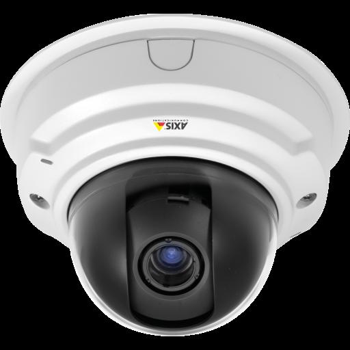 اروع كاميرات المراقبة