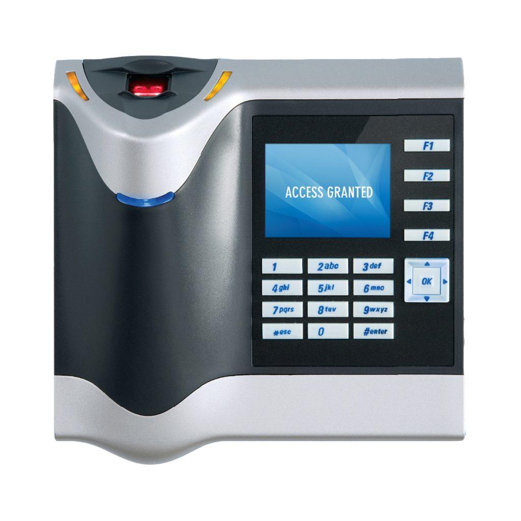 ماكينات جضور وانصراف رخيصة