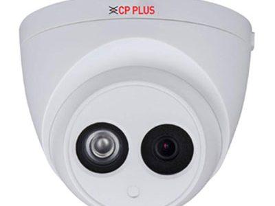معلومات مهمه عن كاميرات مراقبة
