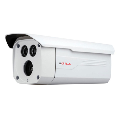 اهمية  كاميرات مراقبة