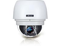 كاميرات مراقبة فى القاهرة