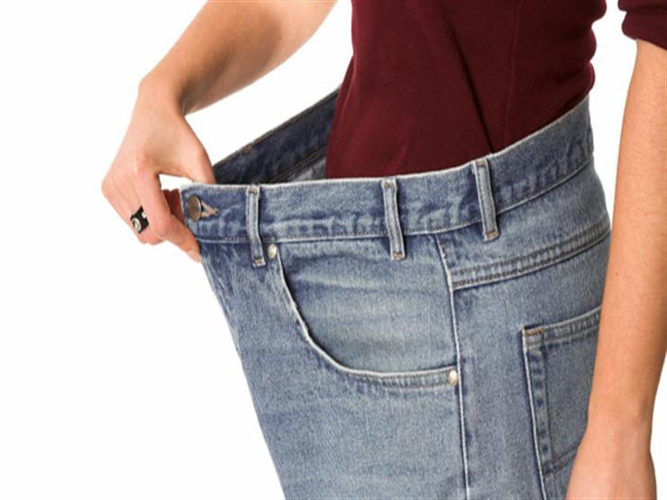 انقاص الوزن لعملية ساسي