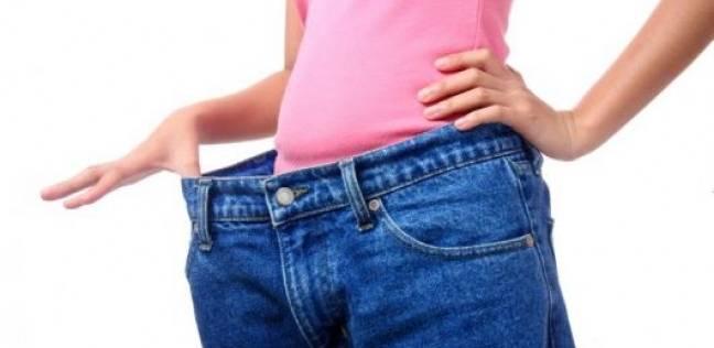 عملية ساسي لانقاص الوزن